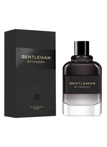 Givenchy Givenchy Gentleman Boisee Edp Erkek Parfüm 100 Ml Renksiz